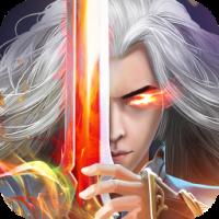 唯剑至尊最新版下载-唯剑至尊手游下载V1.21