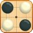 超级经典五子棋 V2.08 安卓版