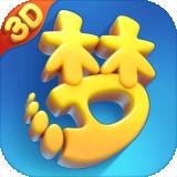 梦幻西游3维版 V1.0 安卓版