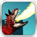 恐龙袭击巴黎 V1.3 安卓版