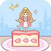 豆腐公主 V1.1.7 安卓版