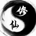 鬼魅夜行游戏下载-鬼魅夜行安卓版下载V1.0