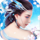覓仙緣 V1.2.0 安卓版