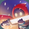刀剑勇士 V1.0 安卓版