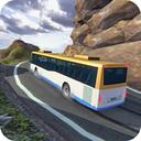 越野旅游巴士驾驶模拟器 V0.1.2 安卓版