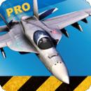 航母着陆游戏下载-航母着陆安卓版下载V4.3.1