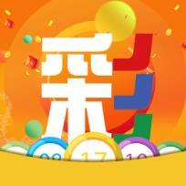 e乐乐彩app下载
