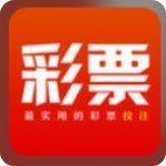 重庆时时app官方下载101