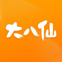 大八仙 V1.0 安卓版