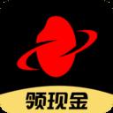 抖呱呱极速版领红包软件下载_抖呱呱APP红包版下载安装