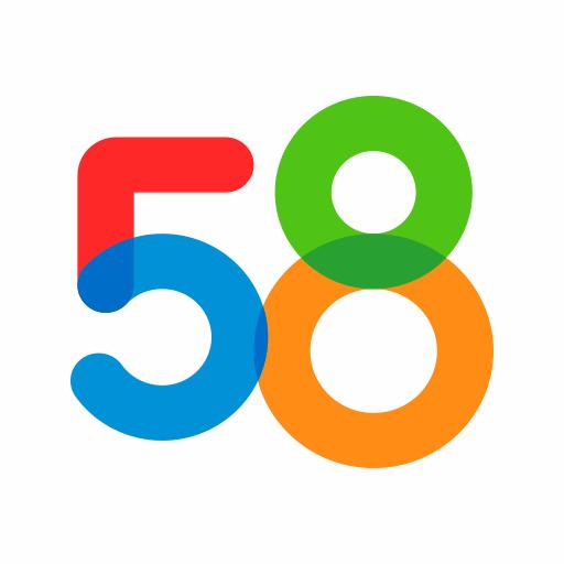 58神奇矿 最新版
