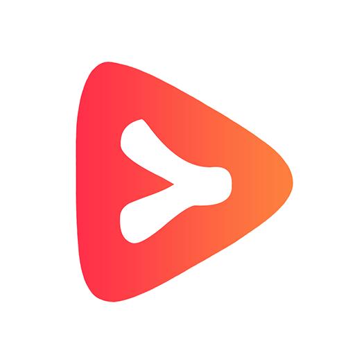 友派视频官方版软件下载,友派视频赚钱APP下载