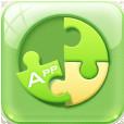 应用试玩专家 V1.0 安卓版