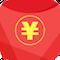 天天红包 V3.0.2 安卓版