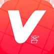 威客达人 V1.0 安卓版