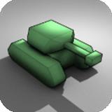 坦克射击大战3D V1.5.13 安卓版