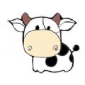 哞哞牧场养牛赚钱游戏下载-哞哞牧场红包版下载安装地址