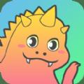 全民养龙天天分红最新版下载-全民养龙养分红龙游戏下载
