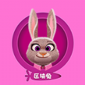 区块兔区块链游戏手机版下载|区块兔养兔赚钱平台下载