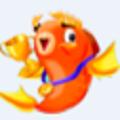 全民锦鲤攒钱有你 V1.0 安卓版