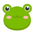 吉蛙蛙 V1.0 安卓版
