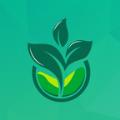 生态种植 V1.0 安卓版