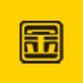金口袋网赚 V1.0 安卓版