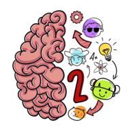 大脑测试2 V0.49 安卓版