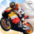 轻松越野摩托车 V1.0 安卓版