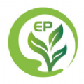 EP环境保护 正规版