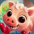 极品农场挖矿游戏手机版下载-极品农场区块链下载安装