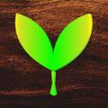 欢乐庄园 V1.0 安卓版