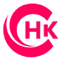 HKC 手机版