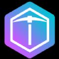 泰勒矿池 V1.0 安卓版