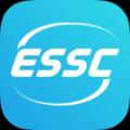 ESSC 手机版