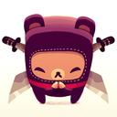 小熊武士下载-小熊武士游戏安卓版下载V01.03.00