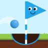 指尖上的高尔夫 V1.0.9 苹果版