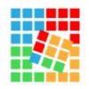 立方骑士 V1.0 安卓版
