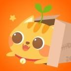 喵世界猫咪养成赚钱游戏下载,喵世界红包版下载