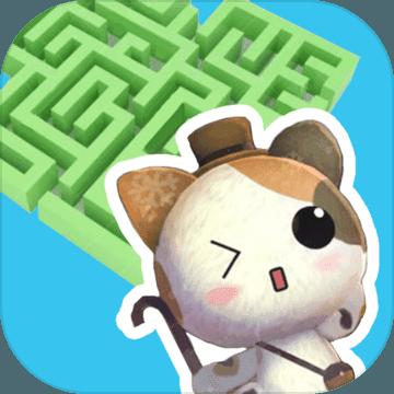迷宫物语 V1.0 安卓版