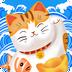 欢乐猫(养猫赚钱)最新版下载|欢乐猫红包版养成游戏下载