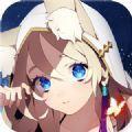 天妖誓游戏下载-天妖誓安卓版下载V1.0