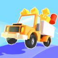 山道驾驶 V1.0.0 安卓版