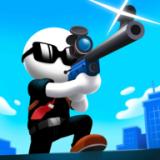 约翰尼狙击手 V1.0.3 安卓版