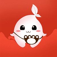 毛豆日记 V1.0.2 安卓版