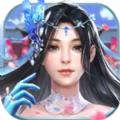 龙战诛仙 V1.0 安卓版