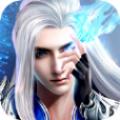 武道人间 V1.0 安卓版