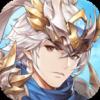 幻想三国志大陆 V1.0 安卓版