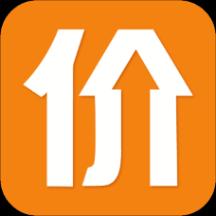 价友 V1.0.0 安卓版