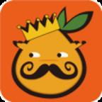 柚猪 手机版